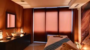 Студио за Тайландски масажи - ThaimeOut