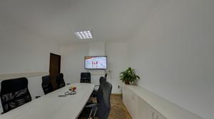 Корект Проект - Представителен офис